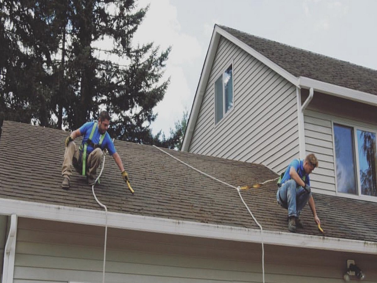 Roof Cleaning Seattle, Seattle Roof Cleaning, Moss Removal Seattle, Gutter Cleaning Seattle, Seattle Gutter Cleaning, Pressure Washing Seattle, Roof Moss Removal Seattle, Roof Treatment Seattle, Seattle Moss Removal, Seattle Roof Moss Removal, Roof Moss Cleaning Seattle, Seattle Roof Moss Cleaning, Roof Moss Treatment Seattle, Cedar Shake Roof Cleaning Seattle, Seattle Cedar Shake Roof Cleaning, Cedar Roof Treatment Seattle, Seattle Pressure Washing, Roof Moss Seattle, Seattle Roof Moss, Seattle Roof Moss Treatment